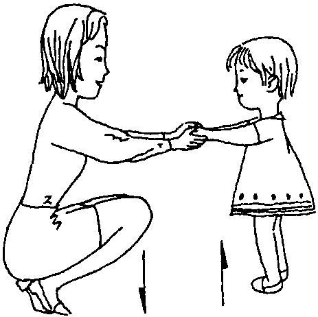 小孩简笔画图片大全步骤